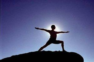 lets-explore-yoga