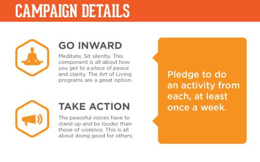 campaign-details-43