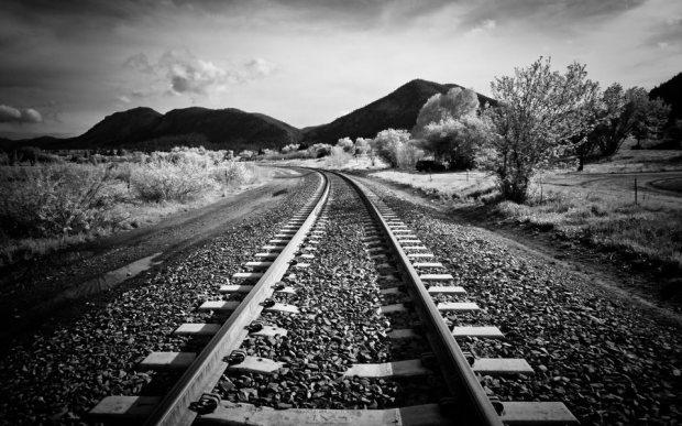rail_tracks_spiritual